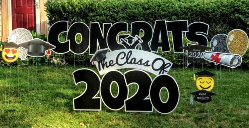 class of congrats 2 (1)