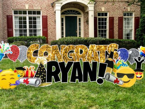 congrats ryan