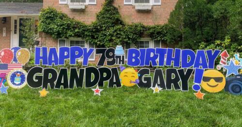 grandpa gary happy birthday 2