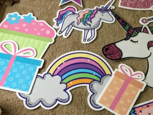 unicorn flair (1)